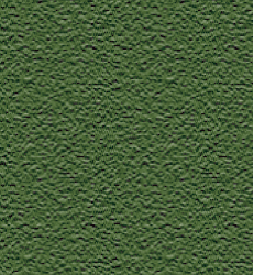 kolor medium green Plexipave