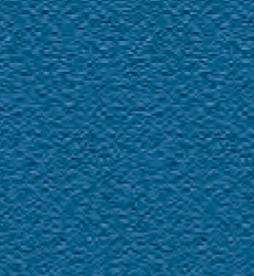 kolor light blue Plexipave